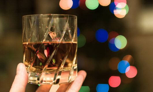 Benvenuti su Whisky Flavour