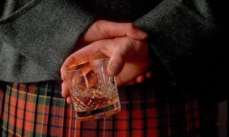 Il miglior Whisky
