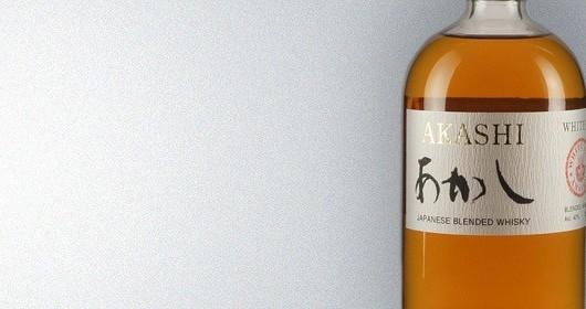 white oak japanese whisky