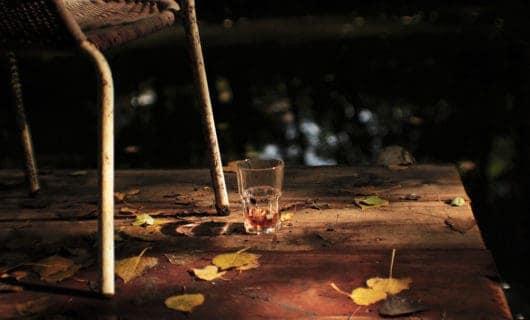 I migliori whisky al mondo