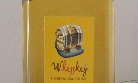Whesskey1