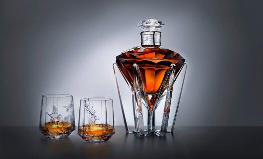 I whisky migliori al mondo